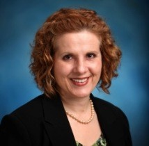 Faculty Profile_Louise Spiteri (214x210)