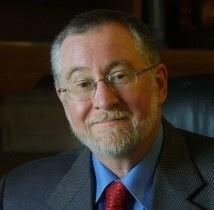 Faculty Profile_Paul_McKenna (214x210)