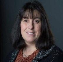 Faculty Profile_Paulette Skerrett (214w)
