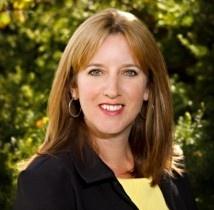 Staff Profile_Michelle Hunter (214x210)