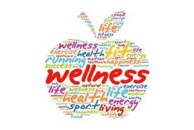 RA_Wellness