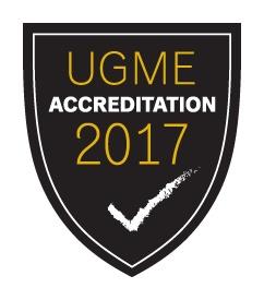 UGME2015logoad