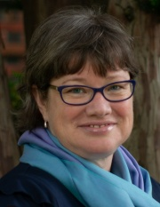 Christy Simpson, PhD