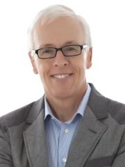 Jeff Kirby, MD