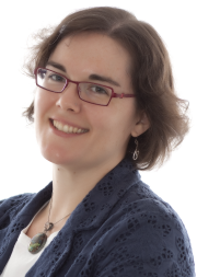 Marika Warren, PhD