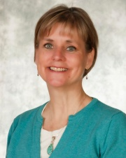Mary McNally, DDS