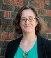 Amanda Porter, PhD