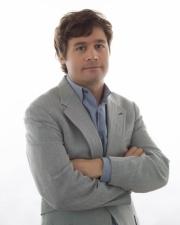 Ben J. Capps, PhD