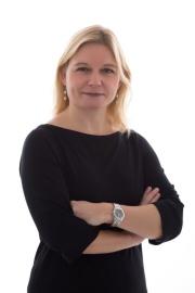 Lisbeth Witthøfft Nielsen