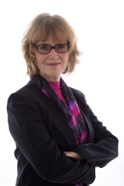 Sharon Batt