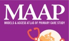 MAAP Study Published In Oxford University Press