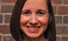 Welcome Dr. Sasha Sealy, Medical Education Postgraduate Director