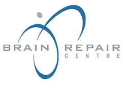 brain-repair-centre-logo