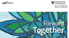 Forward-Together-277x153px