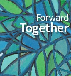 Forward-Together-2020-2024