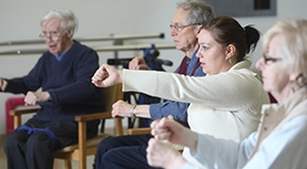 our-division-geriatrics-exercise