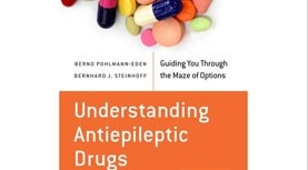understanding-antiepiletic-drugs-277x153px