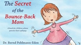 secret-bounce-back-mom-277x153px