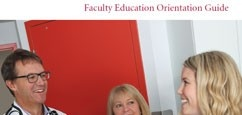 faculty-education-orientation-guide-242x115px