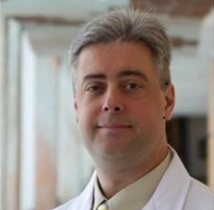 Dr.-Makrigiannis_PA