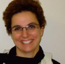 Renda Bouzayen