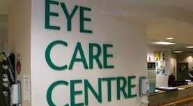 Ophthalmology_eyecare