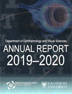 2017_Annual_Research_Report