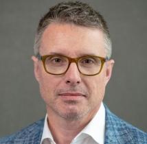 Dr.-Adam-Huber