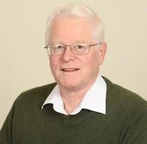 McMillan2_profile