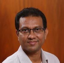 Pharmacology_Kishore_Pasumarthi