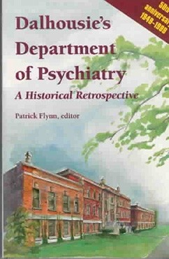 dept-of-psychiatry-book
