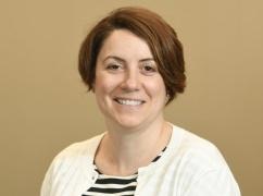 Dr. Carla Pittman