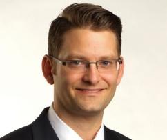 Dr. Jordan Kavanagh