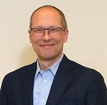 rad-Matthias-Schmidt-2019