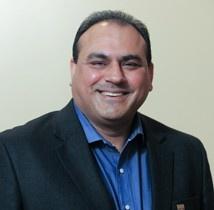 rad-naeem-khan-2016