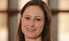 Dr. Sharon Clarke wins Young Investigator Award