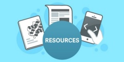 resources-home_2
