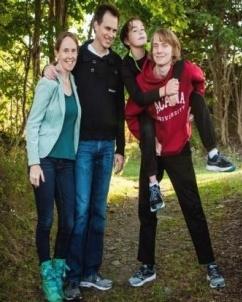 Picket Family