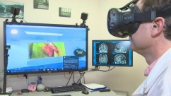 neuro_virtual-reality-surgery
