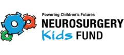 Neuro_KidsFund_Logo