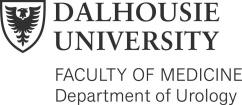 02-DAL-Medicine-Urology-Blk