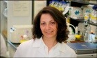 Dr. Paola Marignani creates a new model for testing potential treatments against aggressive breast cancers