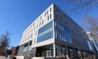 A hub to support health care's collaborative future