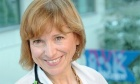 """Vital vaccines: Dal prof Joanne Langley on the issues with """"vaccine hesitancy"""""""
