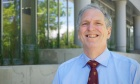 Dal researchers analyze effectiveness of school‑based bullying prevention programs
