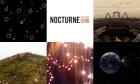 Art of the city: Dal students and faculty take part in Halifax's Nocturne festival