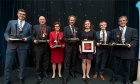 Dazzling discoverers: Dal researchers win big at Discovery Awards