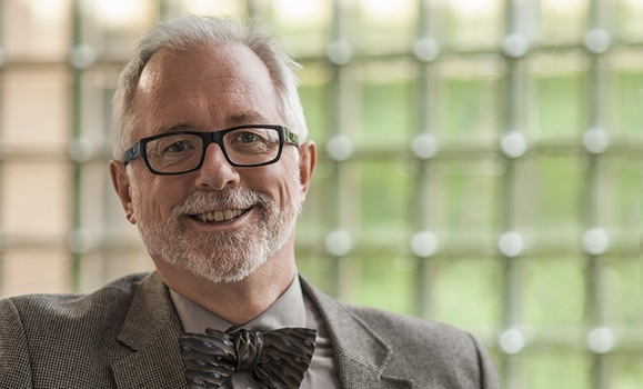 Dementia prevention, intervention and care: Dal prof plays key role in Lancet commission
