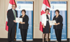 Medical faculty appointed to Canadian Academy of Health Sciences