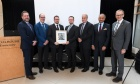 Heidelberg Engineering pledges continued support for glaucoma research